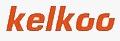 Presente su Kelkoo