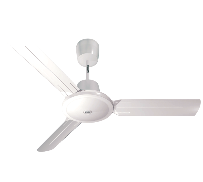 Vortice 61750 ventilatore da soffitto nordik evolution r for Copri citofono esterno urmet