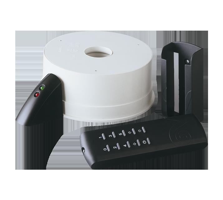 Schema Elettrico Ventilatore Vortice Con Telecomando : Vortice telecomando telenordik tr a raggi