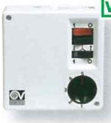 Schema Elettrico Ventilatore Vortice Con Telecomando : Ventilatori da soffitto vortice con luce e telecomando best ho un