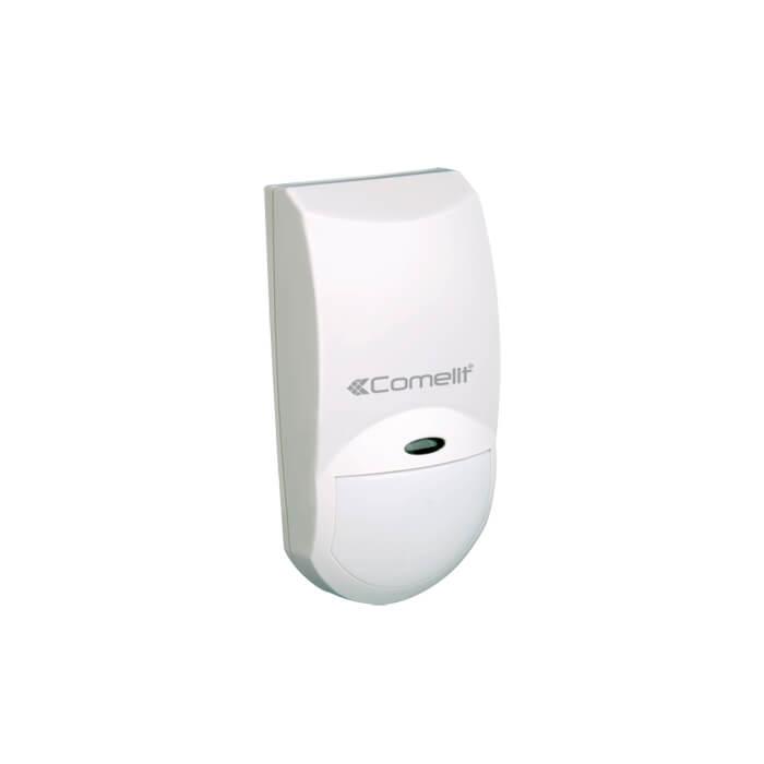 COMELIT 30001904C – kit allarme senza fili serie VEDO FULL RADIO ...
