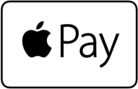 Paga con Apple Pay