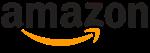 Presente su Amazon