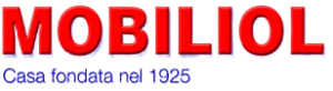 MOBILIOL