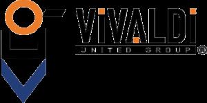 Vivaldi United Group